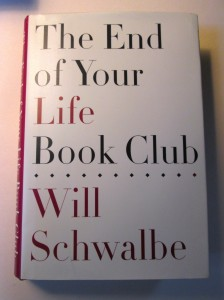 WOW -- Schwalbe book cover
